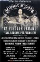 bpd-promo-poster_2