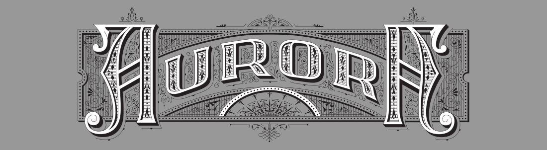 KCD_Aurora_Logo_FINAL for tom website